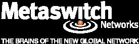 Metaswitch_logo_CMYK_White_Tagline