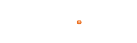 Metaswitch_logo_CMYK_White_Tagline