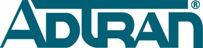 Adtran-logo.jpg