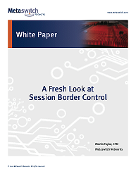 another term white paper