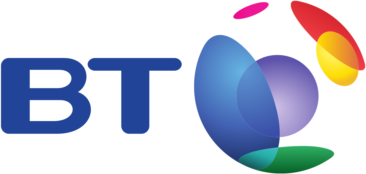 BT-british-telecom.png