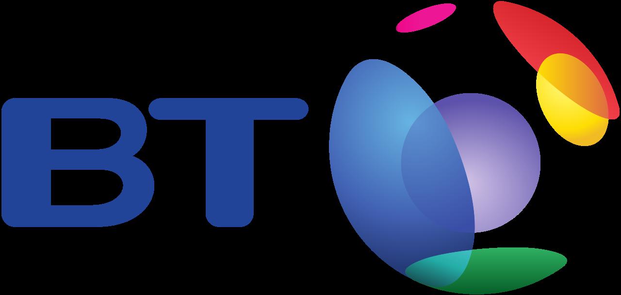 BT-british-telecom.png