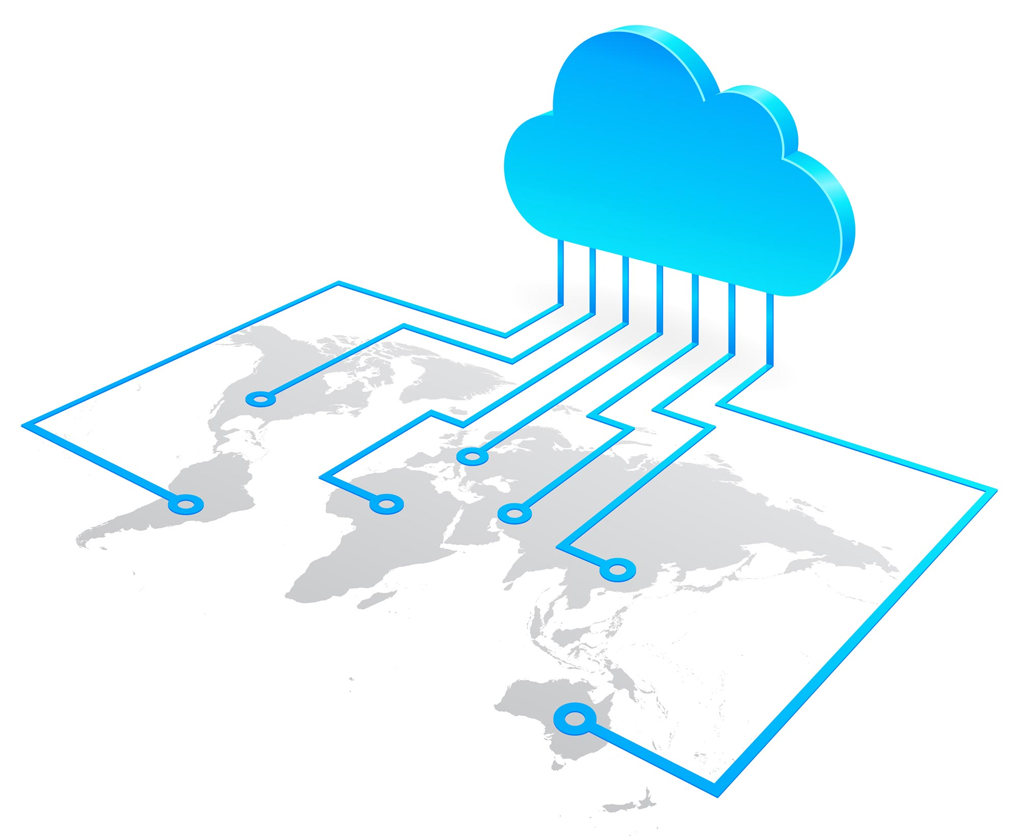 cloud-connected-to-global-network.jpg