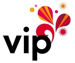 Vip-Mobile.jpg