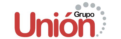 grupo-union.jpg