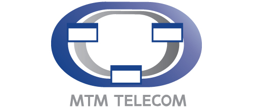 mtm-telecom.jpg