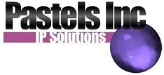 pastels-ip-solutions.jpg