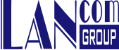 lancom-group.png