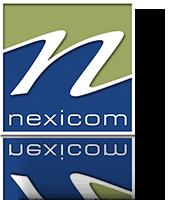 nexicom.png