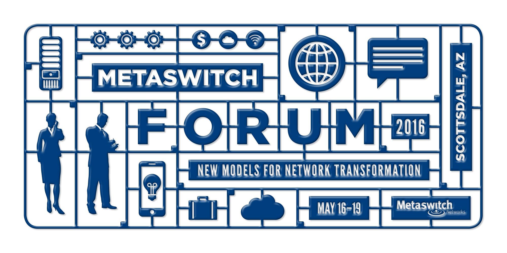 forum-2016-title-blue.jpg