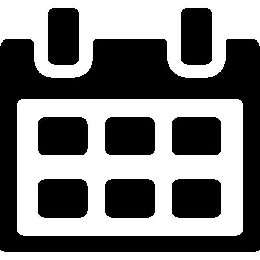 calendar189.png