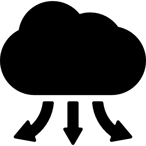 cloud383.png