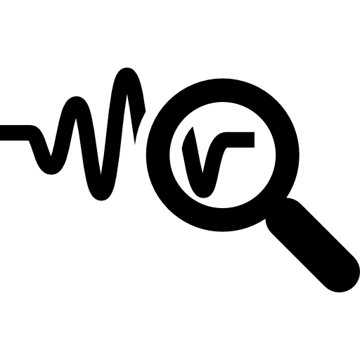 magnifying-glass40.png