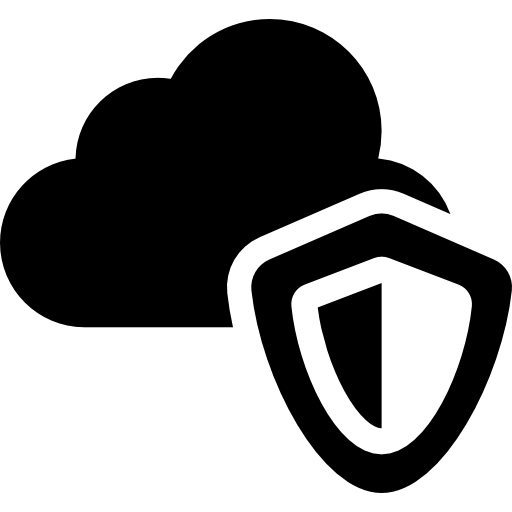 shield153.png
