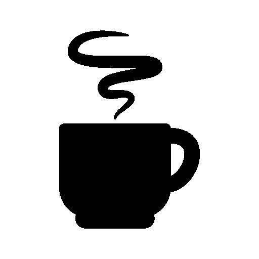 tea24.png