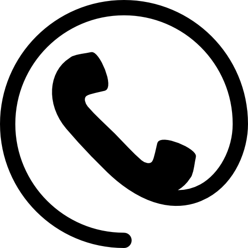 telephone37.png