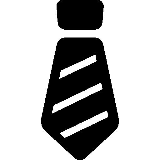 tie10.png