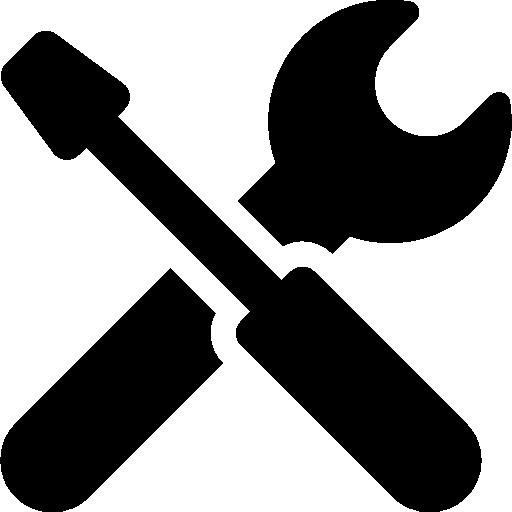 tool684.png