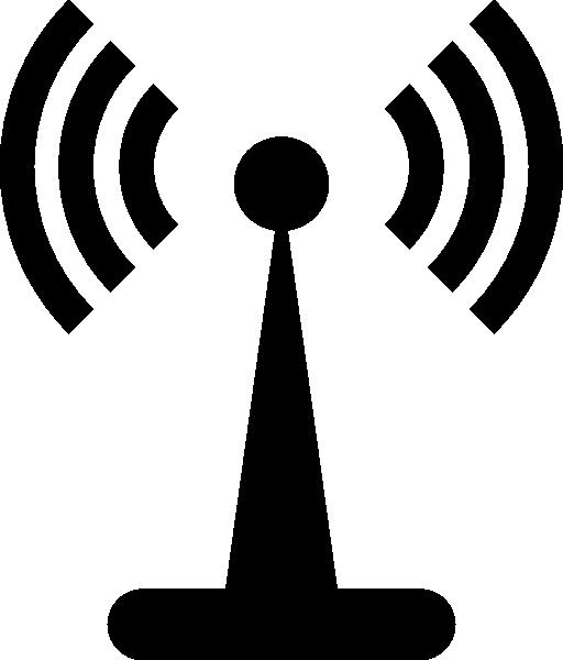 wifi20.png