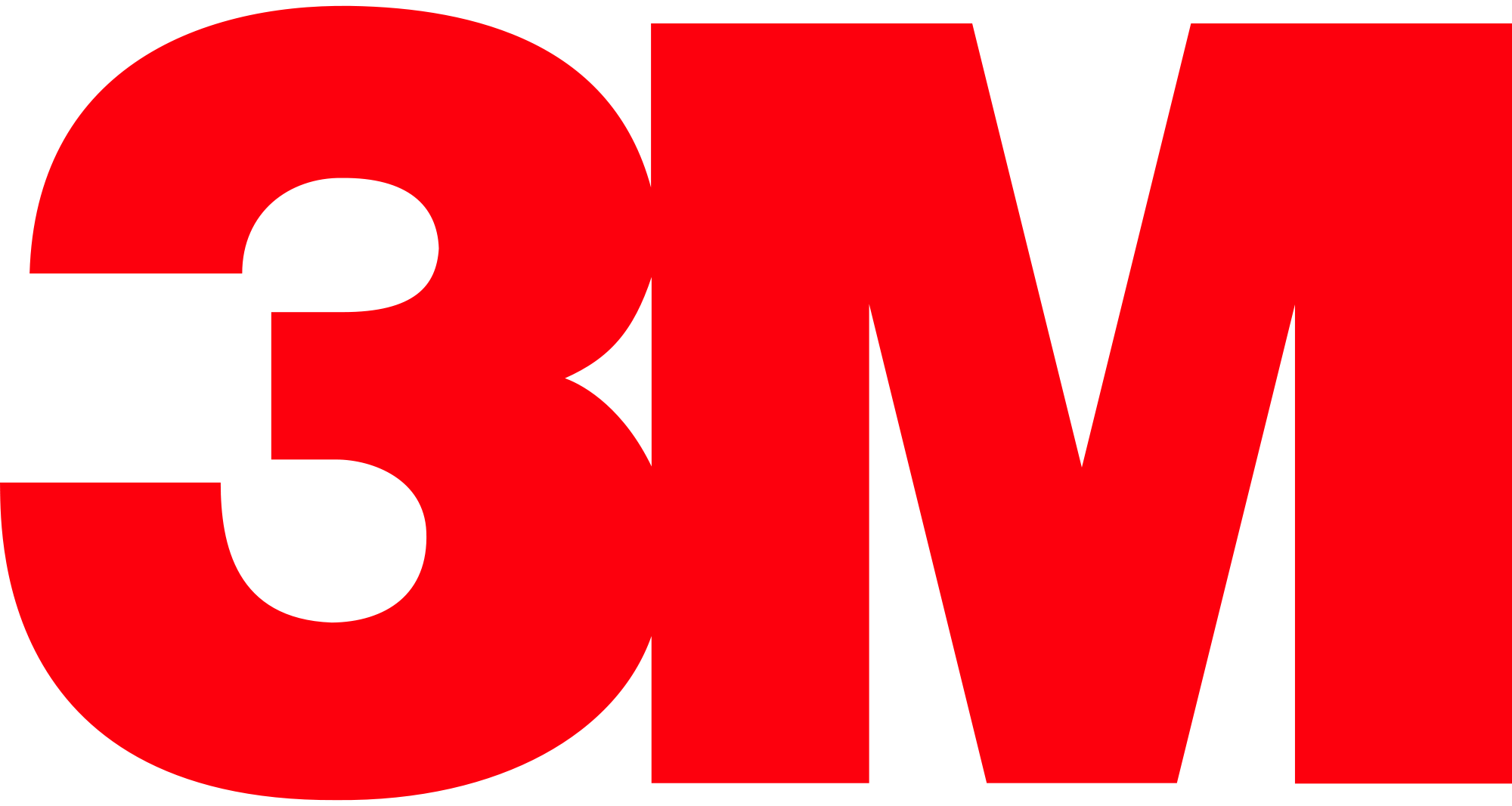 3M-services.png