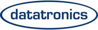 datatronics.png