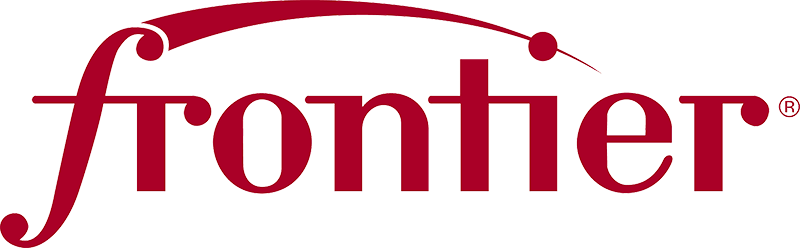 frontier-communications.png