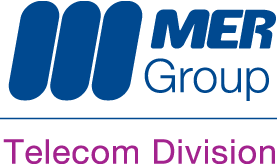 mer-group-telecom.png