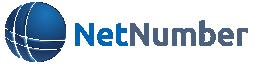 netnumber.png