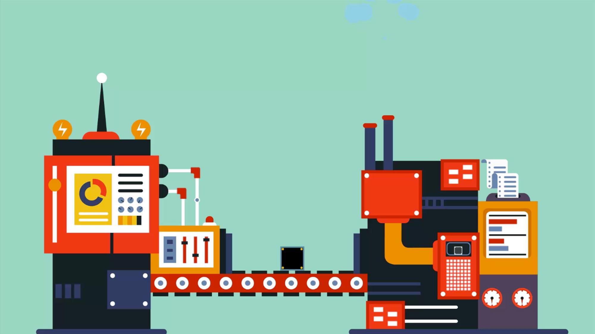 internet-complex-machine-animation-poster.jpg