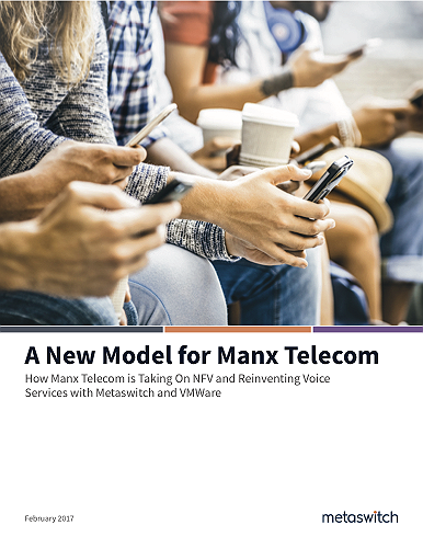 sip trunking essay netw320 week 3 Not all sip trunking solutions are created equal make conversations happen with  level 3 voice complete, a sophisticated set of enterprise voice technologies.