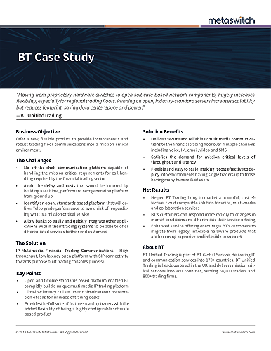 british telecommunications harvard case study Quality systems in british telecommunications information technology essay  british telecommunications was first awarded this quality management certification in.